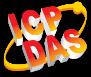 logo ICPDAS